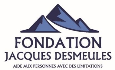 Jacques Desmeules