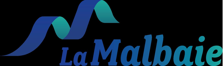 Ville La Malbaie