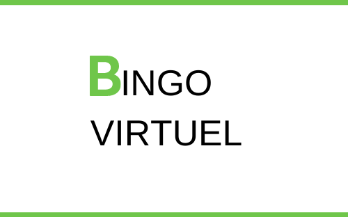 bingo-virtuel