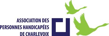 Association des personnes handicapées de Charlevoix